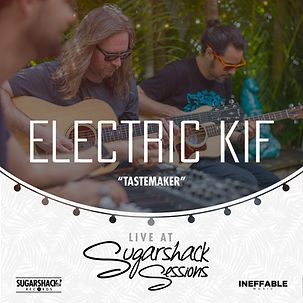 Single Art-ElectricKif-Tastemaker.jpg