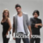 ALEX JORGE LENA CD COVER.jpg