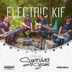 EP-ElectricKif.jpg