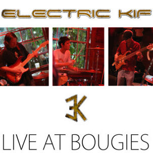 ELECTRIC KIF BOUGIES 300X300.jpg