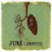 JUKE LUNGBUTTER TAPES.jpg
