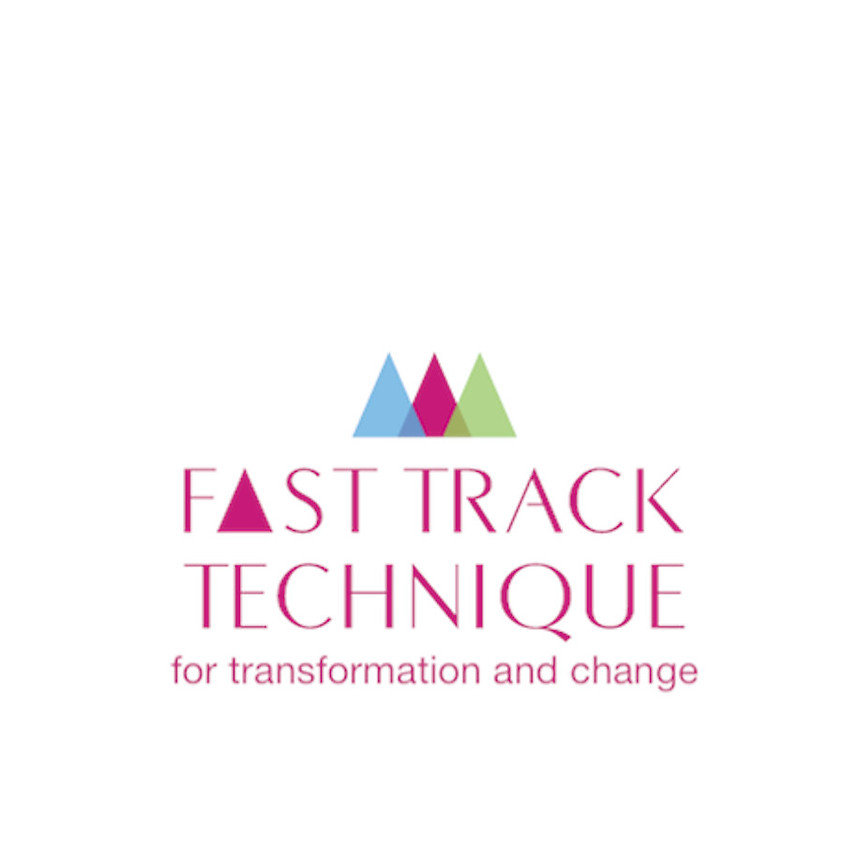 Fast Track Technique Level 1 Certified Training