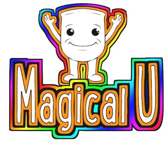 Magical U Transformation Sessions