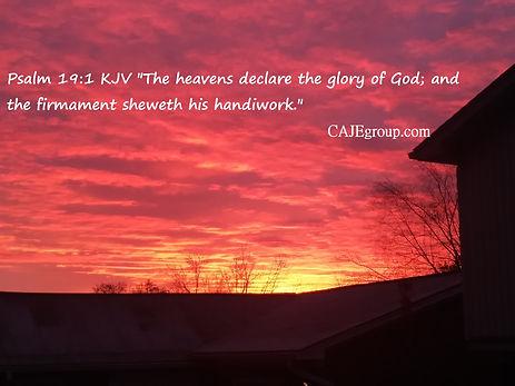 caje psalm 19 1.jpg