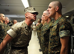 military-drill-instructor-instructions-t