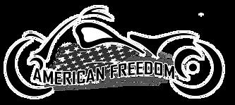 American Freedom Logo