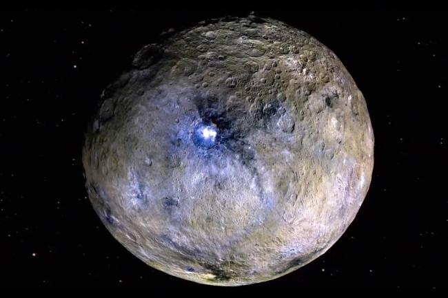 Image Credit: NASA/JPL-Caltech/UCLA/MPS/DLR/IDA.