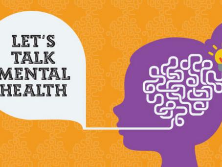 Indian Society's Worst Mistake: Stigmatizing Mental Health Illness