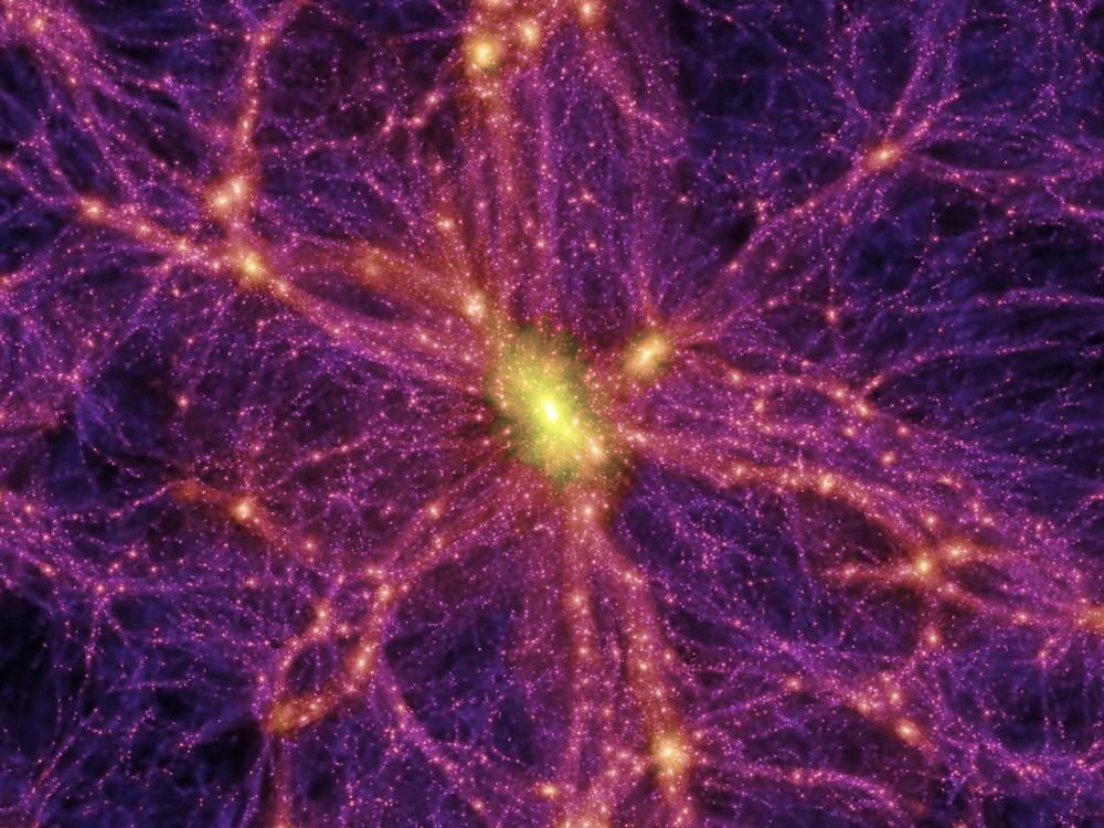 Max Planck Institute for Astrophysics
