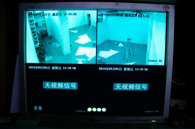 _IGP0014-cam.jpg