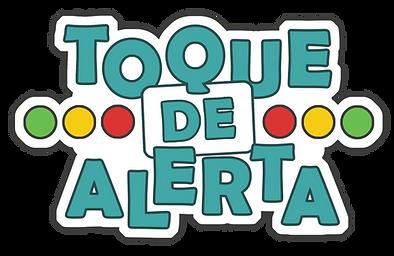 LOGO_ESTIMULOS_TOQUE_DE_ALERTA_edited.pn