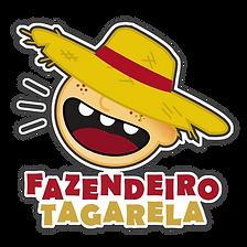 FAZENDEIRO_TAGARELA_Logo.png