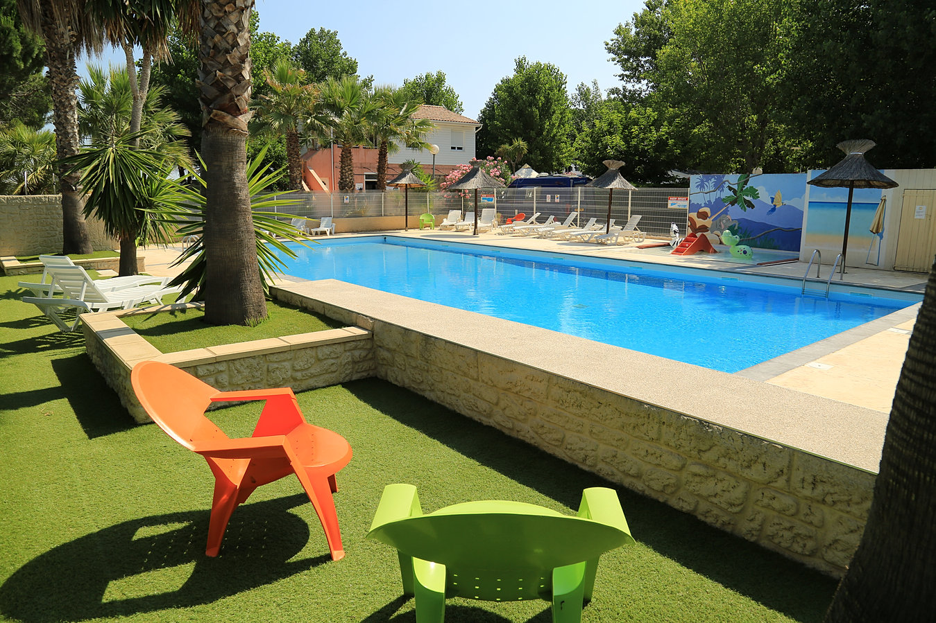 Piscine agde horaires finest location vacances for Pharmacie de la piscine