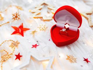 今年最後のご成婚♡