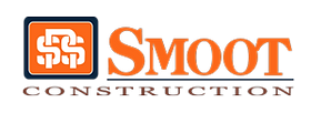 smoot-logo-colored-opt.png