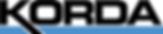 web-site-Korda-Logo-1.png