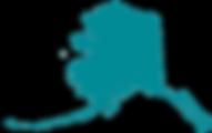 kissclipart-nunivak-island-alaska-map-cl