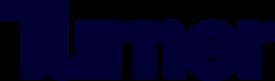 Turner_Construction_logo.svg.png