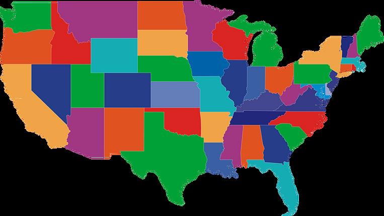 PinClipart.com_america-map-clipart_34711