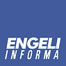 engeli287.png