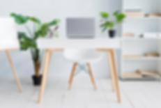 Virtual Assistant Desk.png