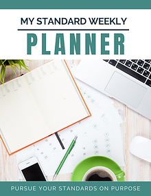The Standard Planner.png