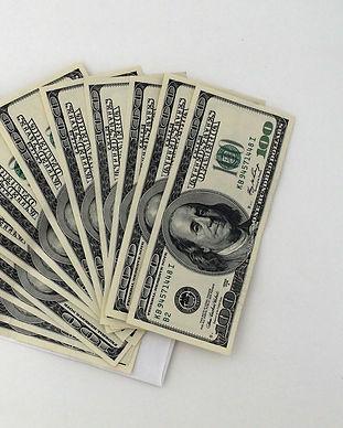 bank-banknotes-bribe-534229.jpg