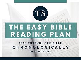 Reading Plan (1).png