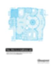 H&H1.jpg