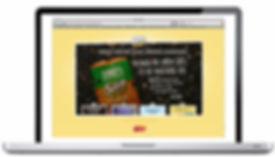 SunChips 2 online.jpg