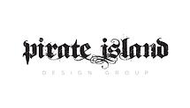 Pirate Island logo.png