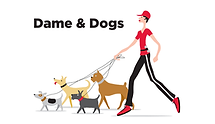 Dame&Dogs logo.png