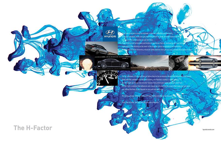HF-print2.jpg