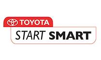 Start Smart logo.png