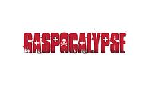Gaspocalypse logo.png