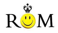 ROM logo.png