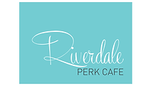 Riverdale perk logo.png