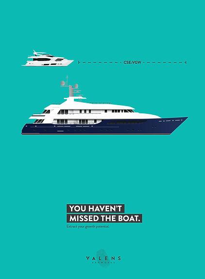 Valens-boat.jpg