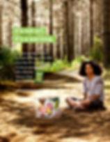 SC green blocks campaign-5.jpg
