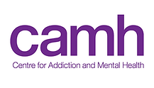 CAMH logo_edited.png