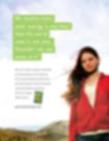 SC green blocks campaign-10.jpg