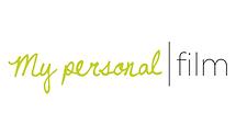 Film logo.png