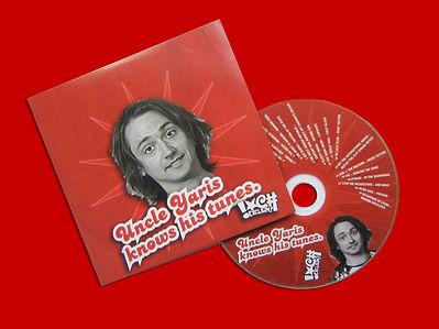 Yaris CD.jpg