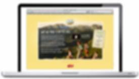 SunChips 3 online.jpg