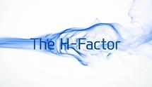 H-factor end frame_edited.png