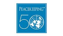 UN PK50 logo.png