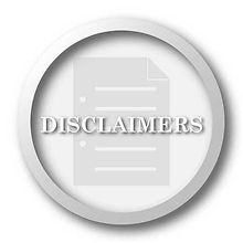 disclaimer-400x400.jpg