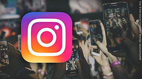 smartphones-instagram-stories-logo.jpg