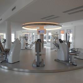 fitness-studio-331566_640.jpg