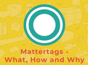 Mattertags Picture.jpg